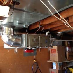 Ocean Air Heating 16 Photos 72 Reviews Heating Air