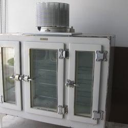 Hi Lo Appliance Appliances Amp Repair 23077 Pedernales