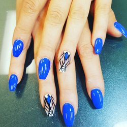 Ling nails 219 photos 62 reviews nail salons 10400 san photo of ling nails jacksonville fl united states by sarah prinsesfo Choice Image