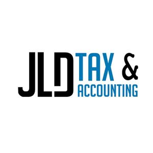 Sheth Tax & Accounting Services - Tax Services - 780 Newark