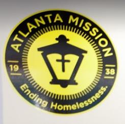 Atlanta Day Shelter For Women & Children: 655 Ethel St NW, Atlanta, GA