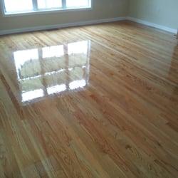 Thong Floor Sanding Flooring 615 Charles St Charles