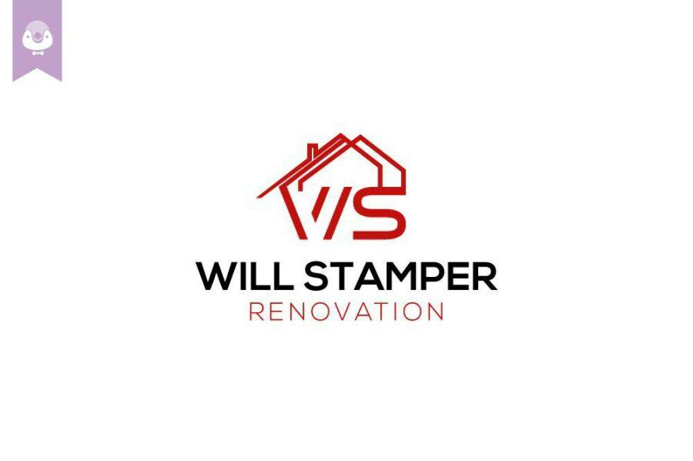 Will Stamper Renovation: 684 Highbridge Rd, Vermilion, OH