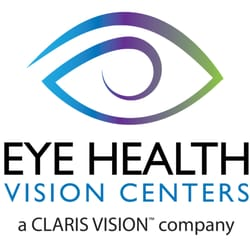 Eye Health Vision Centers Optometrists 73 Valley Rd Middletown