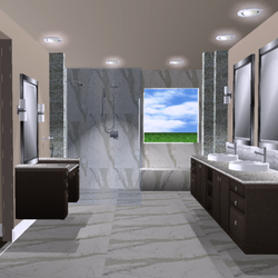 photo of metrospace design group las vegas nv united states - Interior Designer Las Vegas Nv