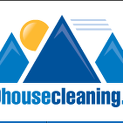5280 House Cleaning - 11 Photos & 133 Reviews - Home Cleaning ...