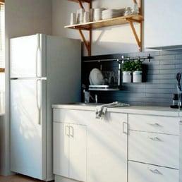 Appliance Bargains 16 Photos Appliances 3539