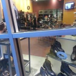 3adb56428b7 Steve Madden Shoes - Shoe Stores - 15900 La Cantera Pkwy, San ...