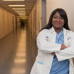 Ucsf Benioff Childrens Hospital Jobs — Samforgovernor