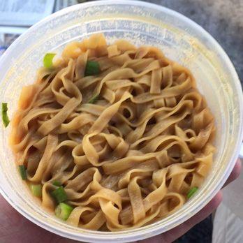 Shu Jiao Fu Zhou Cuisine Restaurant 806 Photos 627 Reviews