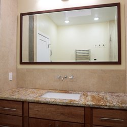 Bathroom Lighting San Jose Ca aligri - interior design - willow glen, san jose, ca - phone