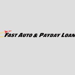 Cash loans franchise south africa image 9