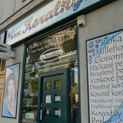 The Best 10 Hobby Shops near M1 Army shop in Praha - Yelp 7aaf14b799e