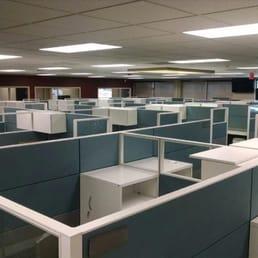 rieke office interiors office equipment 2000 fox ln elgin il