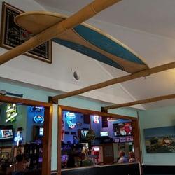 Photo Of Stingwrays Bar Grill Rodanthe Nc United States