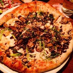 California Pizza Kitchen Deer Park Il