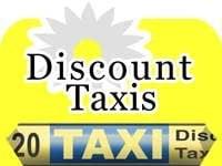 Lexington Taxi Service: 205 Quebec Way, Lexington, KY