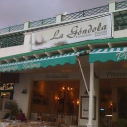 The Best 10 Restaurants Near Calle Janubio 3 35580 Playa