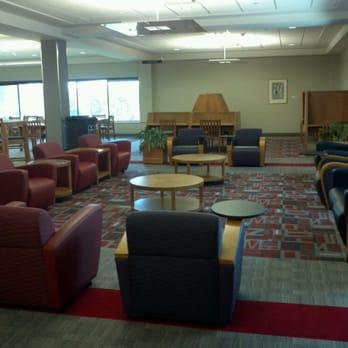 Photo Of Kirkwood Community College