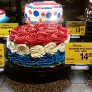 Vons 25 Photos 57 Reviews Bakeries 5600 E Santa Ana Canyon