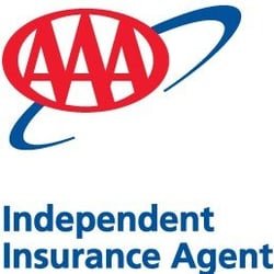 Aaa Insurance 14244 Sw 8th St Miami Fl Phone Number Yelp