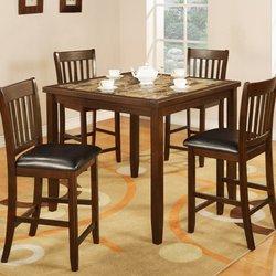 Photo Of Westside Furniture   Phoenix, AZ, United States.