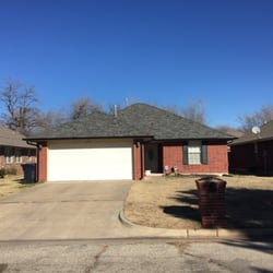 Photo Of RC Roofing Solutions   Edmond, OK, United States. After, New