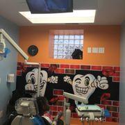 Smile-Savers Pediatric Dentistry - 14 Reviews - Pediatric Dentists