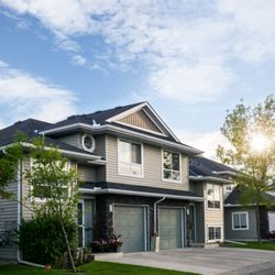 epic roofing exteriors contractors 2435 22nd street ne calgary ab phone number yelp On epic exteriors