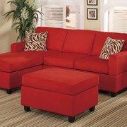 ... Photo Of CostLess Furniture Warehouse   Lynnwood, WA, United States ...
