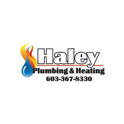 Haley Plumbing and Heating Service: 137 White Tail Ln, Silver Lake, NH