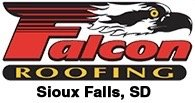 Falcon Roofing: Sioux Falls, SD