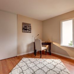 Photo Of Divine Home Staging   Fremont, CA, United States