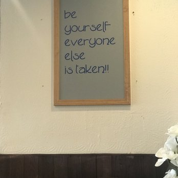Laikh House Gourmet Cafe Houston Tx