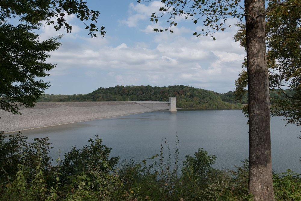 Green River Lake State Park: 179 Park Office Rd, Campbellsville, KY