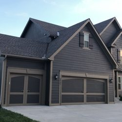 Photo Of United Roofing Construction Kansas City Mo States