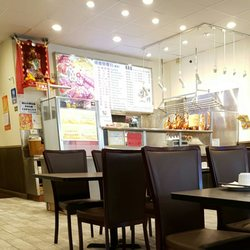 Photo Of Cheung Hing Restaurant Millbrae Ca United States They Ve