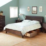 Attrayant ... Photo Of Saah Furniture   Alexandria, VA, United States