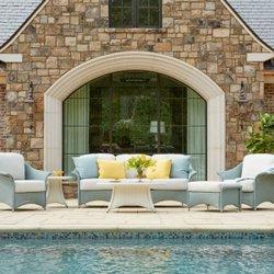 Photo Of Leisure World Casual Furniture Wilmington Nc United States Wonderful Lloyd