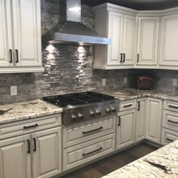 Luxury Cabinet Makers Bakersfield Ca