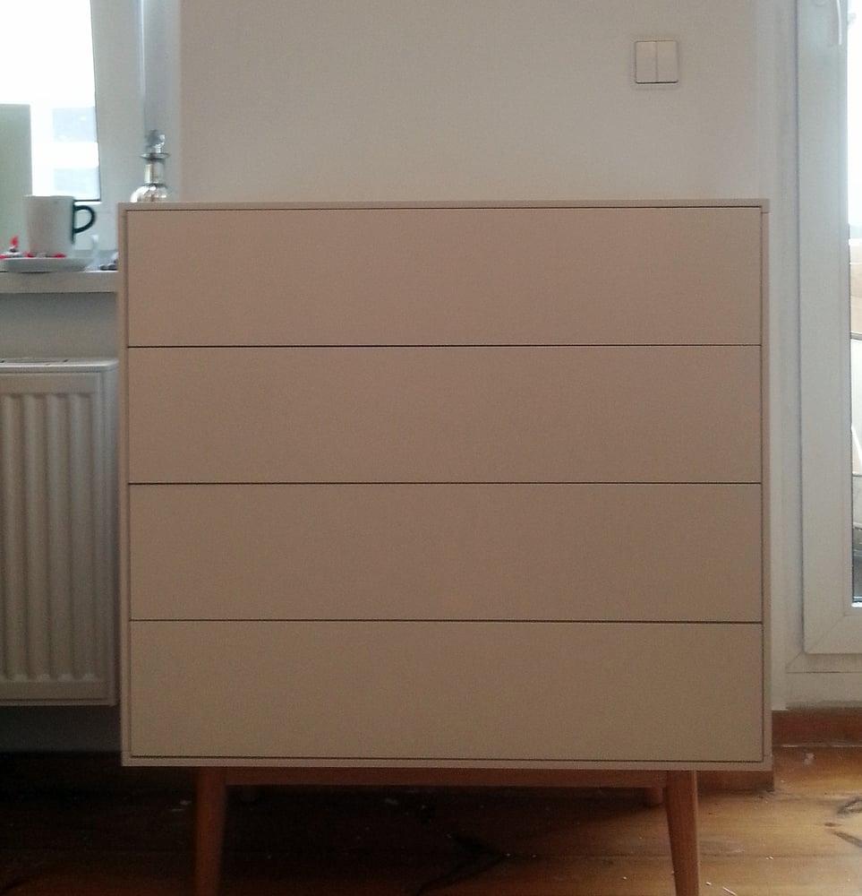ammann montageservice schreiner tischler katzbachstr. Black Bedroom Furniture Sets. Home Design Ideas