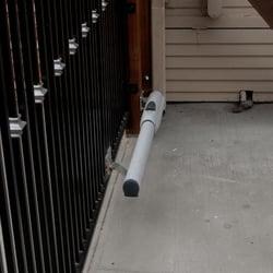garage door repair san franciscoDean Dinelli Garage Door Installation  Repair  135 Reviews