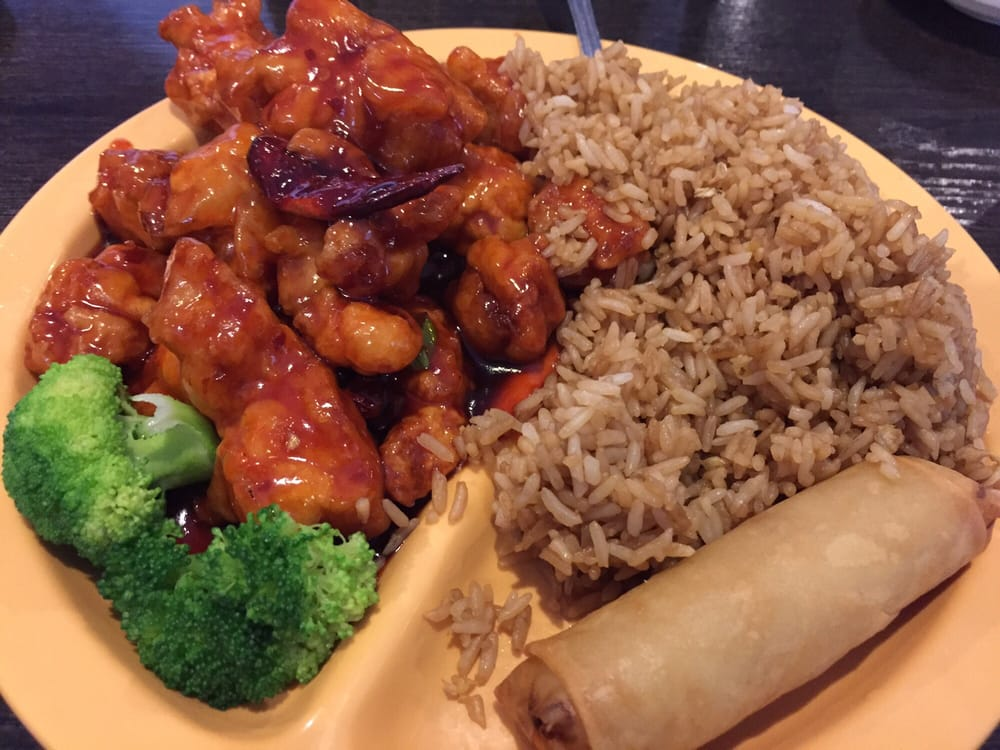 China Garden Order Food Online 26 Reviews Chinese 45999 Regal Plz Sterling Va United