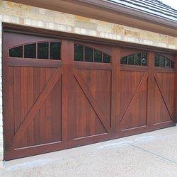 Exceptionnel Santa Cruz Garage Doors