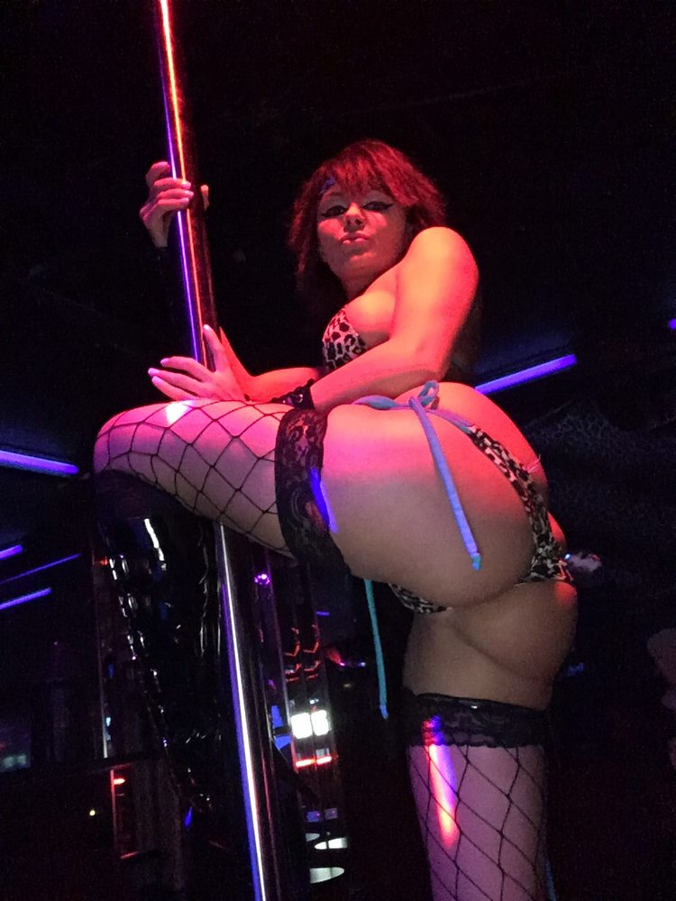 rosie-south-carolina-stripper-platinum-plus