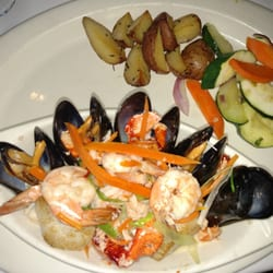 Commodore Waterfront Restaurant - 108 Photos & 156 Reviews ...