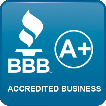 Nice Photo Of Colorado Roofing Contractors   Wheat Ridge, CO, United States. BBB  A+