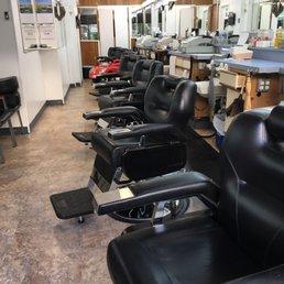 Bradlee Barber Shop 25 s & 51 Reviews Barbers