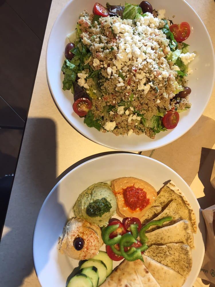 Zo 235 S Kitchen 11 Photos Amp 20 Reviews Mediterranean