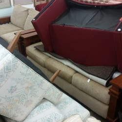 Captivating Photo Of Quality Used Furniture   Richton Park, IL, United States. More  Furniture